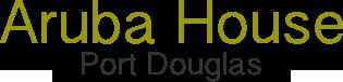 Aruba House Port Douglas